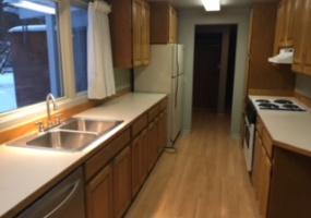 Libby,Lincoln County,Montana,United States 59923,Villa,2,1004